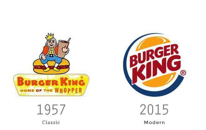 logo5burgerking