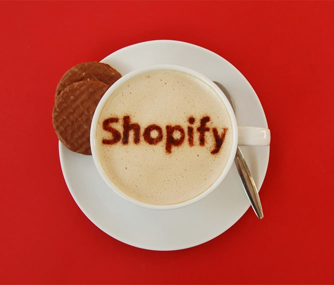 Forrás: Shopify