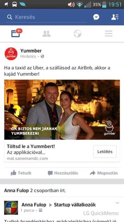 yummber2