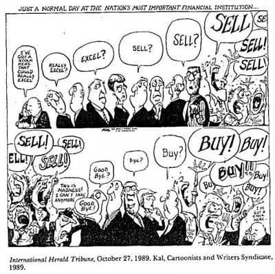 stock-humor-buy1