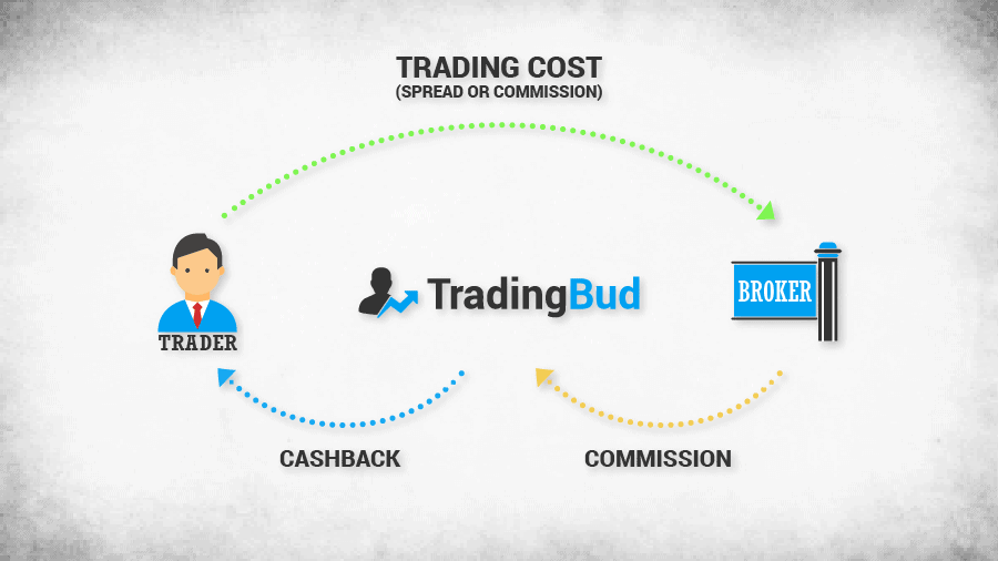 tradingbud2
