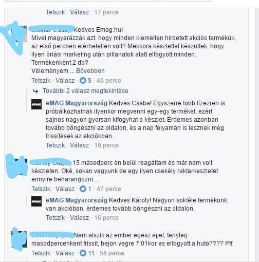 screenshot-2016-11-25_minnerre