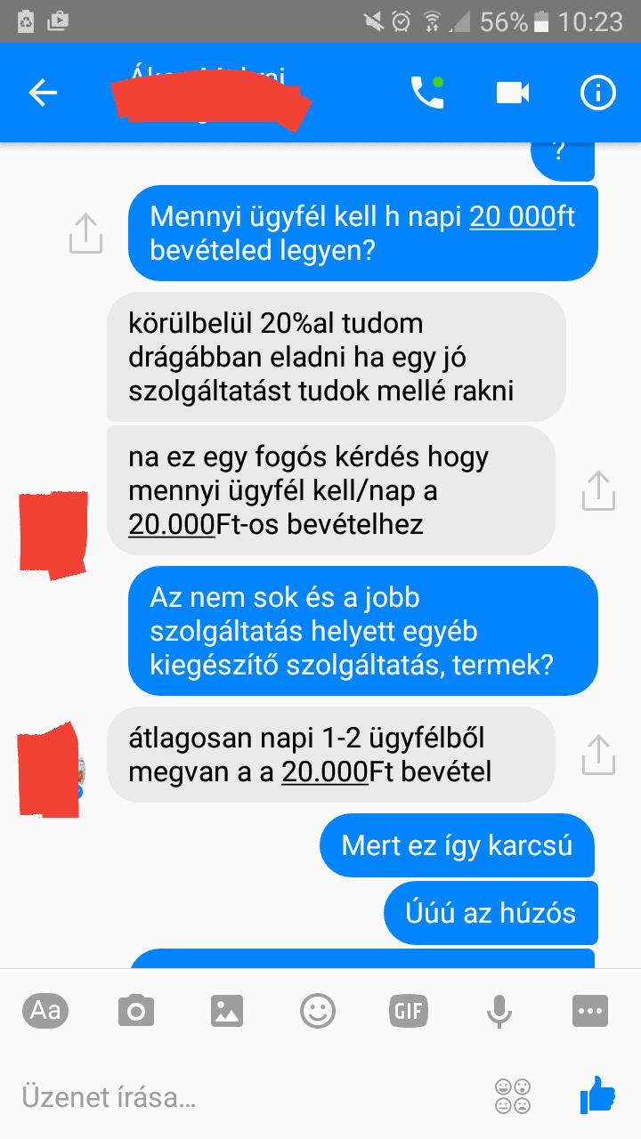 minner_vallalkozo_keredes