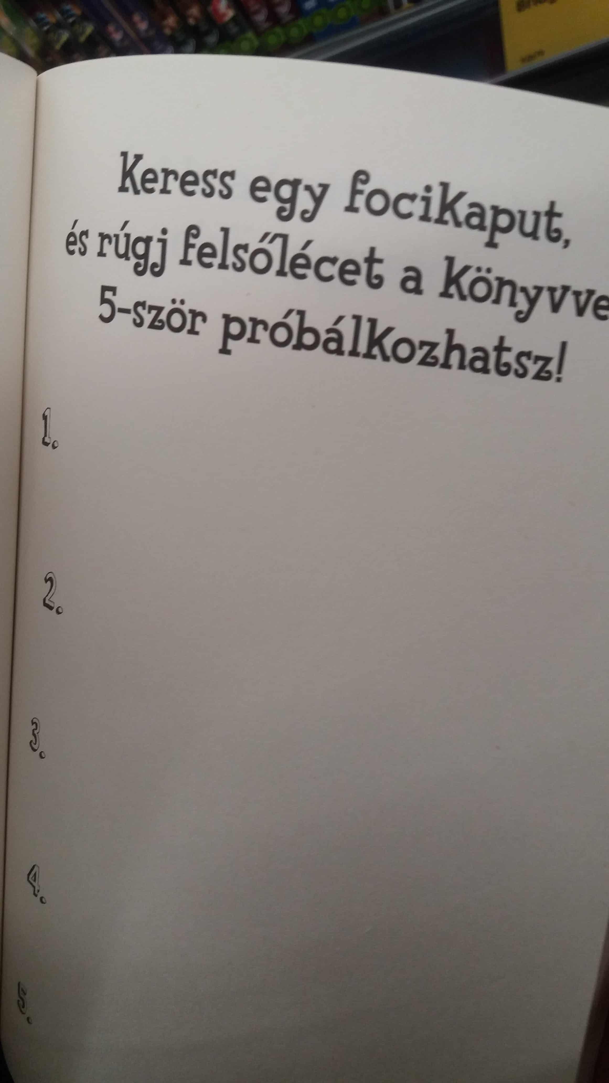 rombolde3