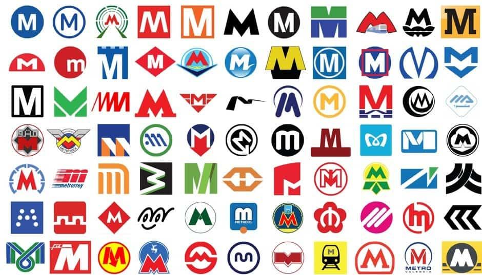 metrodizajn