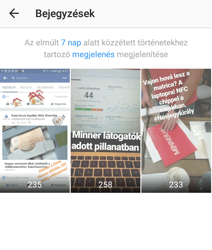 instastories_statisztika