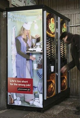 642746925a07a52577a87c9713d29b45--clever-advertising-advertising-campaign